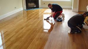 Protect Hardwood Floors | best way to protect your hardwood floors from your furniture