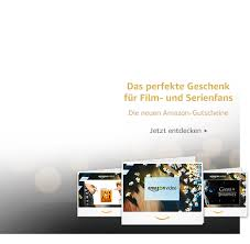 fuãÿsack abc design suchergebnis auf de für abc design baby