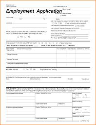 job application format pdf biodata format for job application free