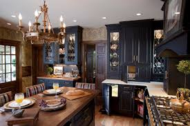 Kitchen Remodeling Long Island Ny 25 Inspiring Kitchen Ideas For Your Northern Virginia Remodel