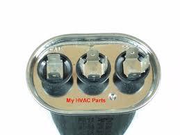 capacitor education