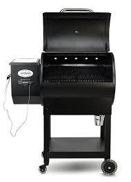 The Backyard Grill Houston by Amazon Com Louisiana Grills 60700 Lg700 Lg 700 Pellet Grill 707