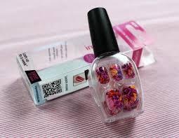 sprinkle of glitter beauty baby lifestyle uk lou u0027s