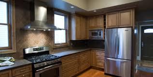 100 used kitchen cabinets tucson granite countertop white