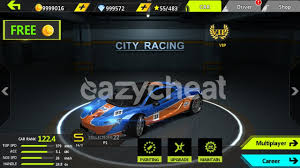download game city racing 3d mod unlimited diamond city racing 3d cheat works for latest version youtube
