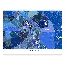 Flightaware Misery Map Delaware Usa Map Wilmington Delaware Riverwalk And Lots Of Fancy