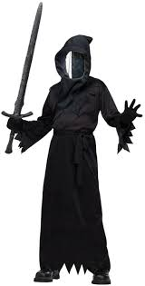 Black Ops Halloween Costume Ninja Costumes Ninja Halloween Costumes Kids