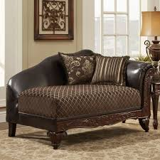 Leather Chaise Lounge Sofas Center Leather Chaise Lounge Sofa Sofas With Attached And