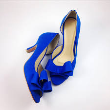 wedding shoes blue navy blue shoes for wedding something blue wedding shoes