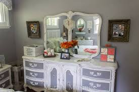 Country Chic Bedroom Furniture Shabby Chic Bedroom Ideas And Furniture Makeover