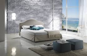 Romantic Home Decor Bedroom Decor Stunning How To Decorate A Bedroom Stunning