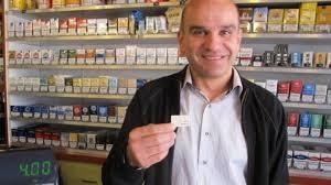 timbre bureau de tabac les timbres fiscaux en quasi rupture de stock