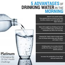Challenge Water How To 30 Day Health Challenge Day 9 Platinum Chiropractic