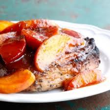 roxi nuovo oro di rosa squisito colore telaio cubico con cz all grilled pork chops with easy barbecue sauce tastespotting