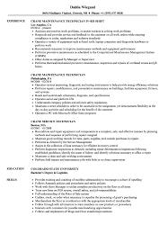 resume tips and exles crane resume sles velvet