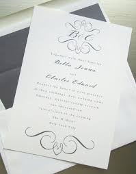 create your own wedding invitations wedding invitations kawaiitheo