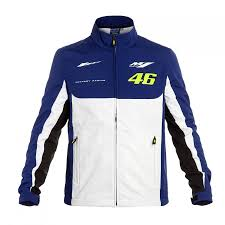 no fear motocross gear compare prices on jacket yamaha online shopping buy low price