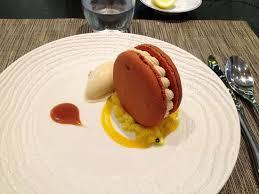 cours de cuisine a lyon 29 best of pictures of cuisine discount lyon idées de décoration