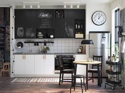modele de cuisine ikea explorez les styles de cuisines ikea