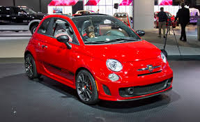 100 2012 fiat 500 abarth owner s manual best 10 fiat 500