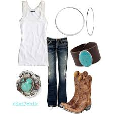 62 best cowboy boot images on pinterest cowgirl style
