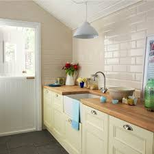kitchen ideas with cream cabinets cream kitchen tile ideas quicua com