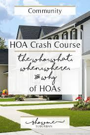 best 25 hoa management ideas on pinterest property management