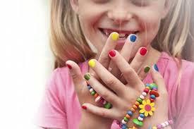royal nails u0026 spa nail salon at santa rosa ca 95401