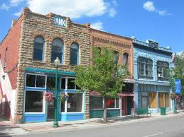 cutest small towns here are the most beautiful charming small towns in utah