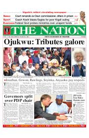 the nation march 2 2012 by the nation issuu
