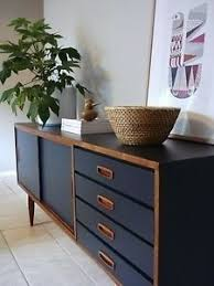 the 25 best second hand furniture ideas on pinterest second