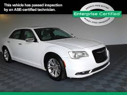 nissan altima coupe jacksonville fl used chrysler 300 for sale in jacksonville fl edmunds