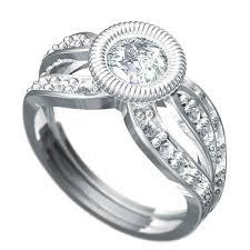 zasnubni prsteny zásnubní prsten dianka 815 piercing sperky cz