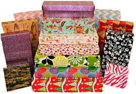 readywrap prewrapped gift boxes readywrap pre wrapped gift box home