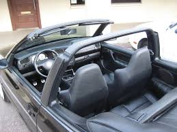 volkswagen syncro interior vwnutaz 1996 volkswagen cabrio specs photos modification info at