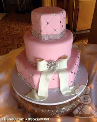 quinceanera cakes what s your quinceañera cake style playbuzz