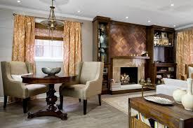bedroom bedroom fireplace design design decor fancy at bedroom amazing candice olson fireplace designs artistic color decor fancy