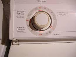 noisy clothes dryer noise repair dengarden