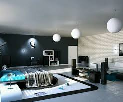 110 bedrooms set up examples u2013 develop your facility feel u2013 fresh