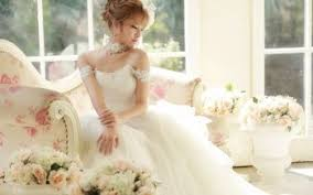 wedding dress korean 720p 250 hd wallpapers background images wallpaper abyss