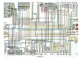 suzuki gsxr 600 k6 wiring diagram love wiring diagram ideas