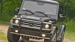 jeep mercedes mercedes jeep afbeeldingen mercedes benz g class reviews and
