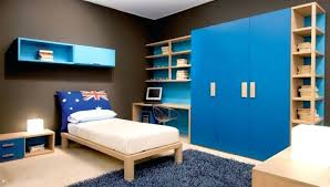 Bedroom Furniture Sets Twin by Desk Camp Twin Bunk System Twin Bed Set Double Bed Furniture