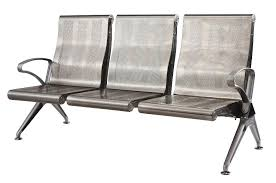 how to choose best waiting room furniture