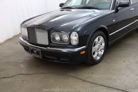 bentley arnage red label 2000 bentley arnage red label beverly hills car club