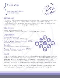 creative writing resume resume2 png logo digital writing resume