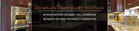 kitchens and interiors inc marshall mi kitchen remodeling