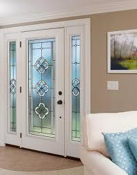 odl door glass photo gallery tierna decorative door glass