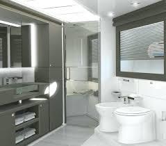 Cool Bathroom Ideas Medium Sized Bathroom Designs U2013 Hondaherreros Com