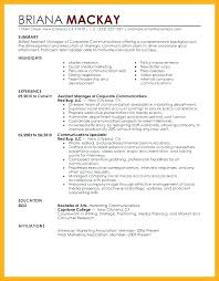 assistant manager resume assistant manager description resume zippapp co